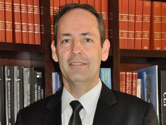 Murilo Avary de Campos